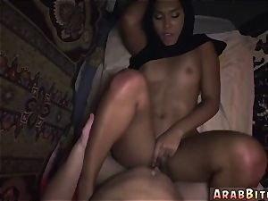 super-fucking-hot handsome arabic milf Afgan whorehouses exist!