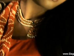 Bolly stunner Desi Indian milf