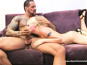 Lolita Taylor - Lolita blasts For An booty juices
