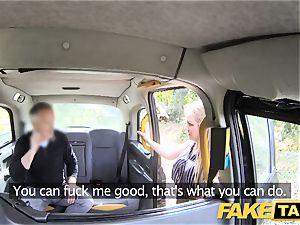 fake cab cougar wants deep firm immense stiffy