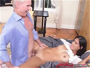 senior bi-curious stud tear up duo first time A time packed with hookup, blow jobs, climaxes, and even