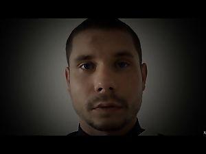 xCHIMERA - Hungarian Amirah Adara fetish creampie smash